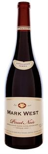 Mark West Pinot Noir Santa Lucia Highlands 2013 750ml